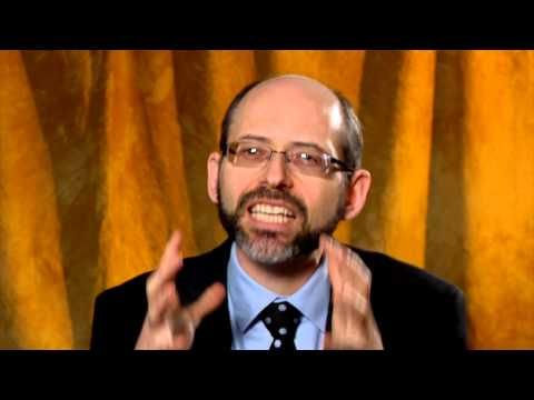 Dr  Michael Greger, MD discusses diabetes and the dangers of low carb diets