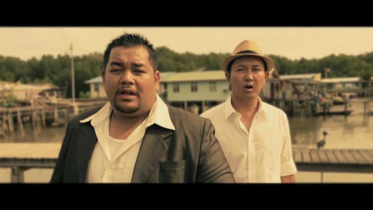 the-seeds-kebenaranku-official-music-video-thesientertainment