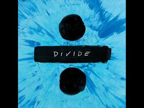 Ed Sheeran & Beyonce - Perfect (Kue Remix)