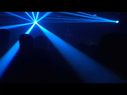2014 04 18 Judge Jules Ministry of Sound   the Gallery Monte Carlo
