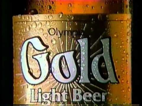 80's Commercials Vol. 270