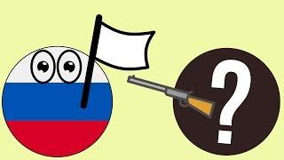 видео ВСЕ ВОЙНЫ РОССИИ...Русско-турецкая война (1828-1829 гг.)