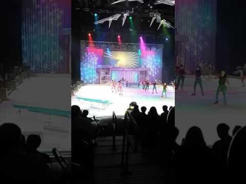 Disney on Ice Philips Arena(14)