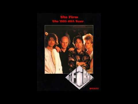 Together - Wichita 1985