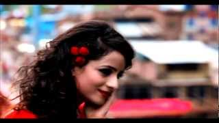 Parchawa Gurtez Akhtar - Brand New Punjabi Songs - Full HD