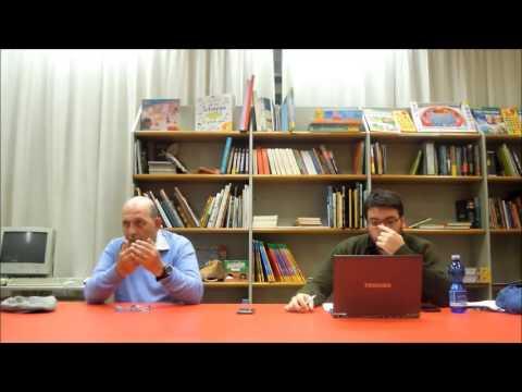 La crisi cinese e la stagnazione secolare: incontro con Joseph Halevi
