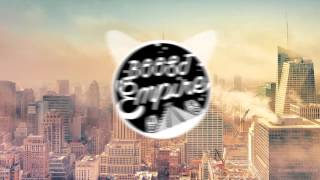 E.Y. Beats - Jordan Comolli [Bass Boosted] Resimi