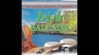 80 Essential Irish Ballads & Folk Songs (Over 4 Hours) St Patricks Day - 60s 70s 80s 90s live concert