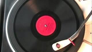 BASIN ST BLUES by Art Hodes Jazz Record Six
