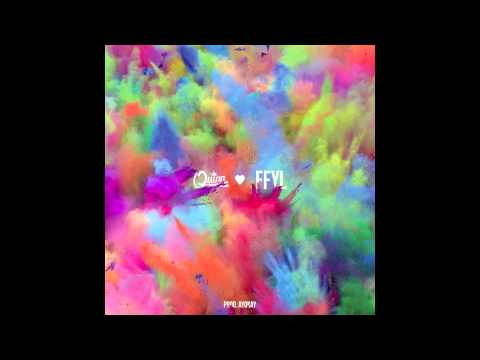 Quinn XCII - FFYL (Prod  ayokay)