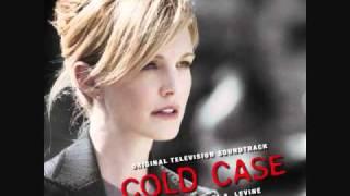 11. Forever Blue - Cold Case Soundtrack