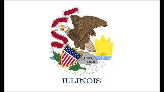 State Song of Illinois