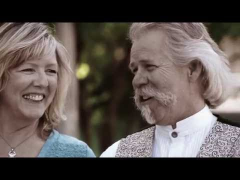 Life Under the Horseshoe Documentary Film - Spring City, Utah - Metamora Films