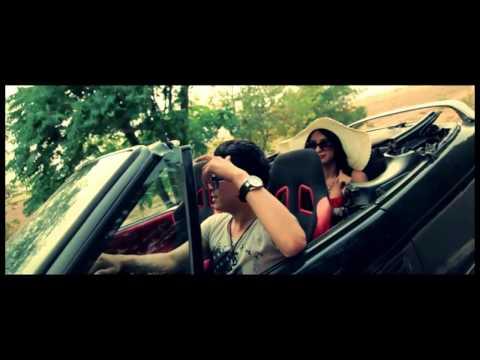 ▶ Ahmet Atajanow ft