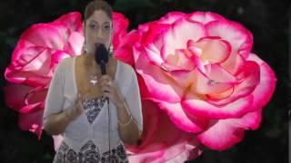 Cancer August 2014 Monthly Love Horoscope by Nadiya Shah