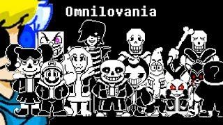 Omnilovania (My take)