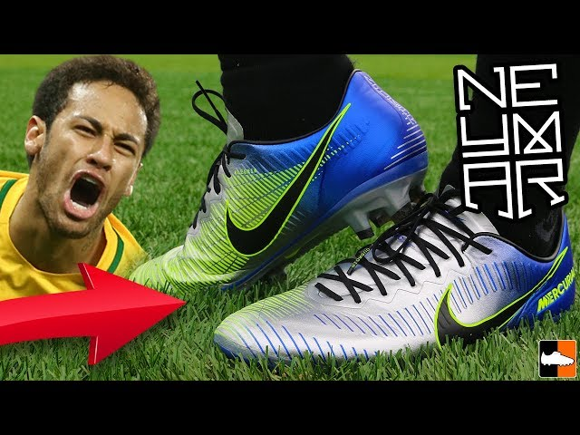 bc489f2c3 Are the Vapor XII your next boot  ⚽ (Discover the Truth About Them ...