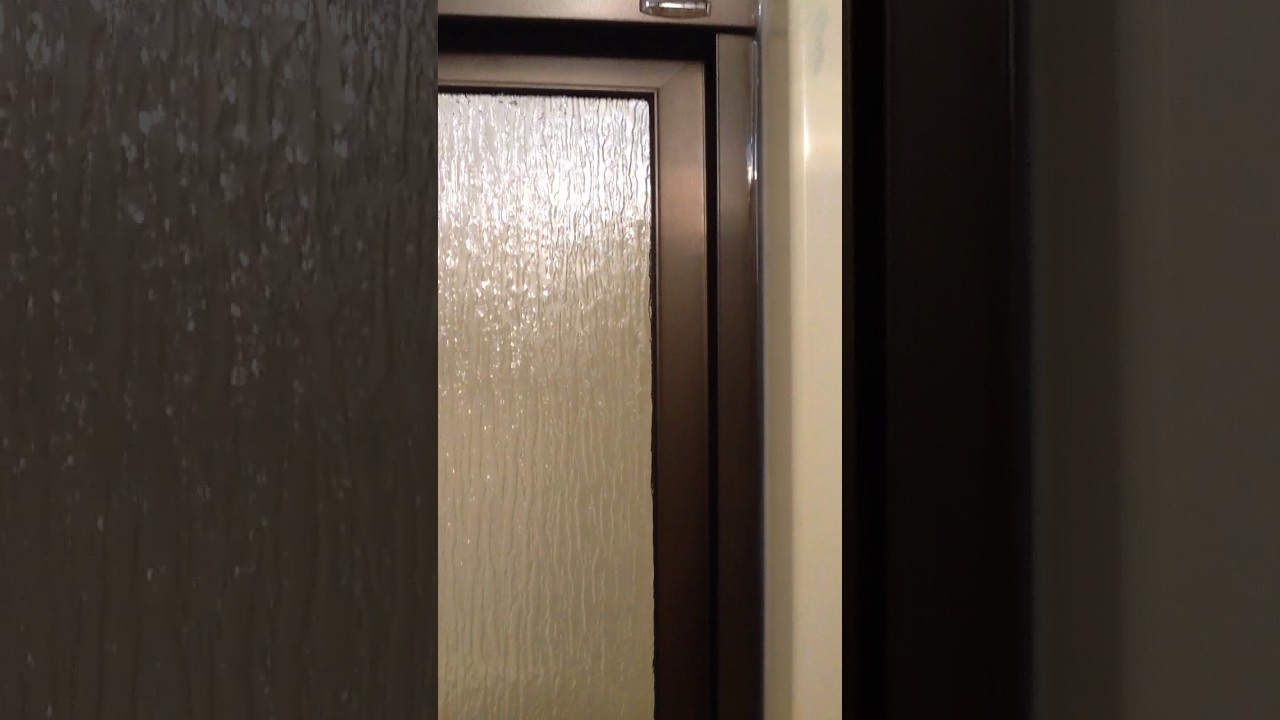 Shower Doors Installed By Lowes YouTube - Does lowes install showers