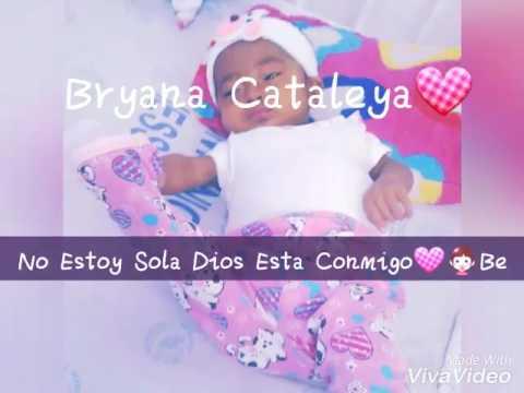 Cataleya Martinez 3