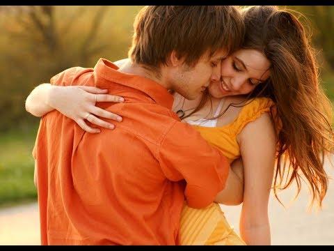 roopasi-summane-||-kannada-whatsapp-status-||-nannase-mallige-||-kannada-whatsaap-||-love-song
