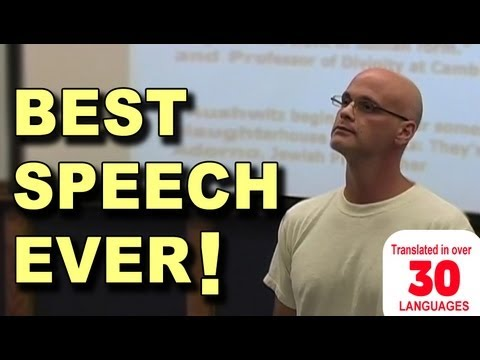best-speech-you-will-ever-hear---gary-yourofsky