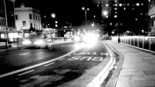 Ciara - Ride (CFCF Night Bus Refix)
