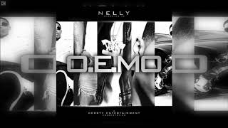 Nelly - O.E.MO (On Everything Mo) [Full Mixtape + Download Link] [2011]