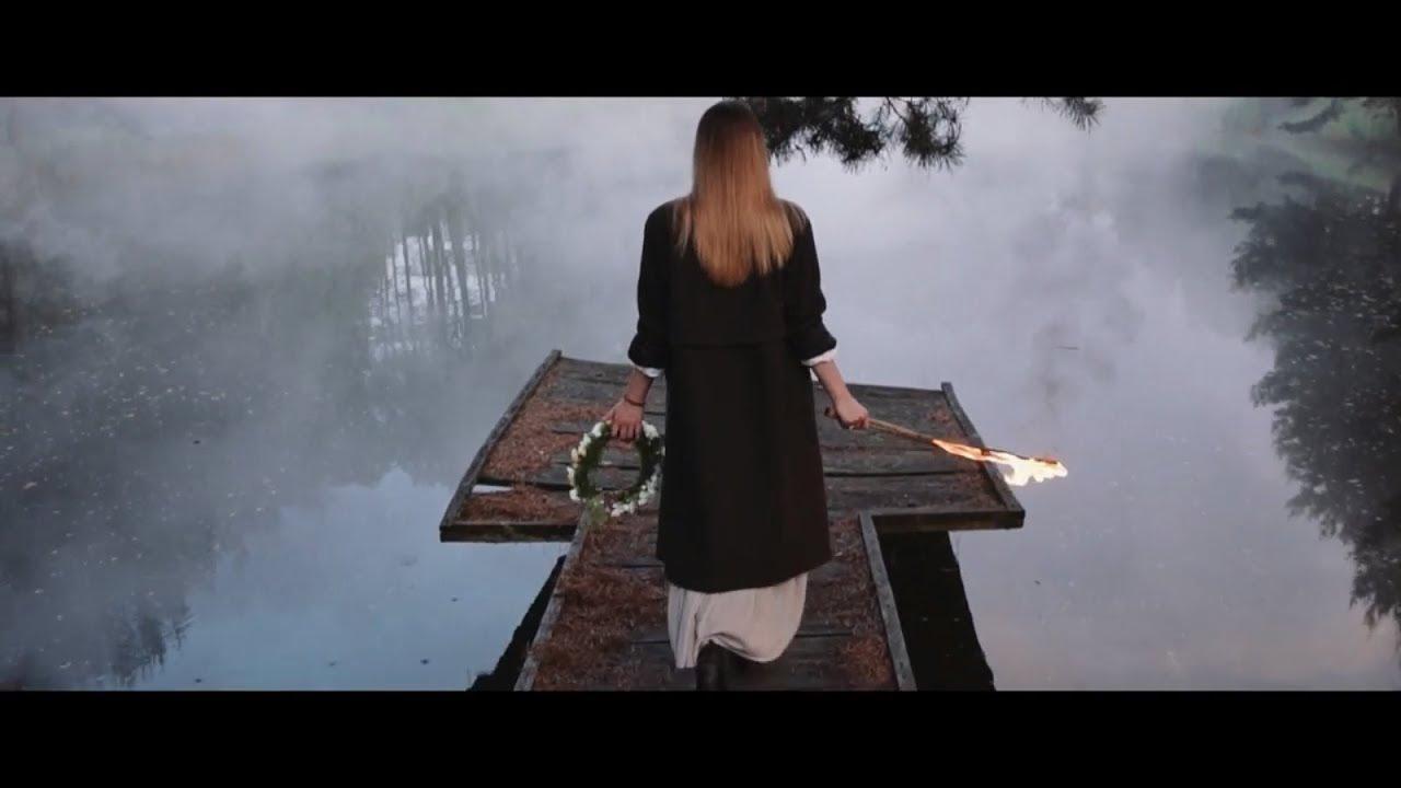 Zeus Kwiaty Dla J Utwor Z Albumu To Pomylka Youtube
