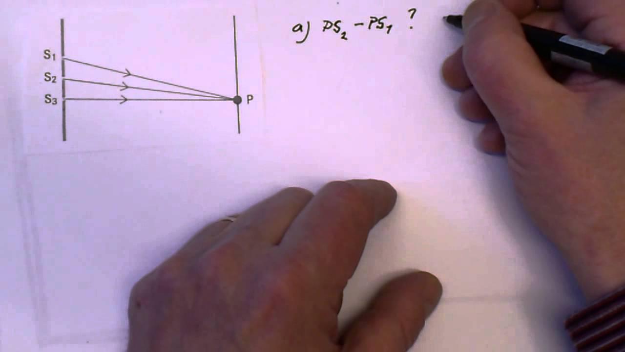 heureka fysik 2 lösningar