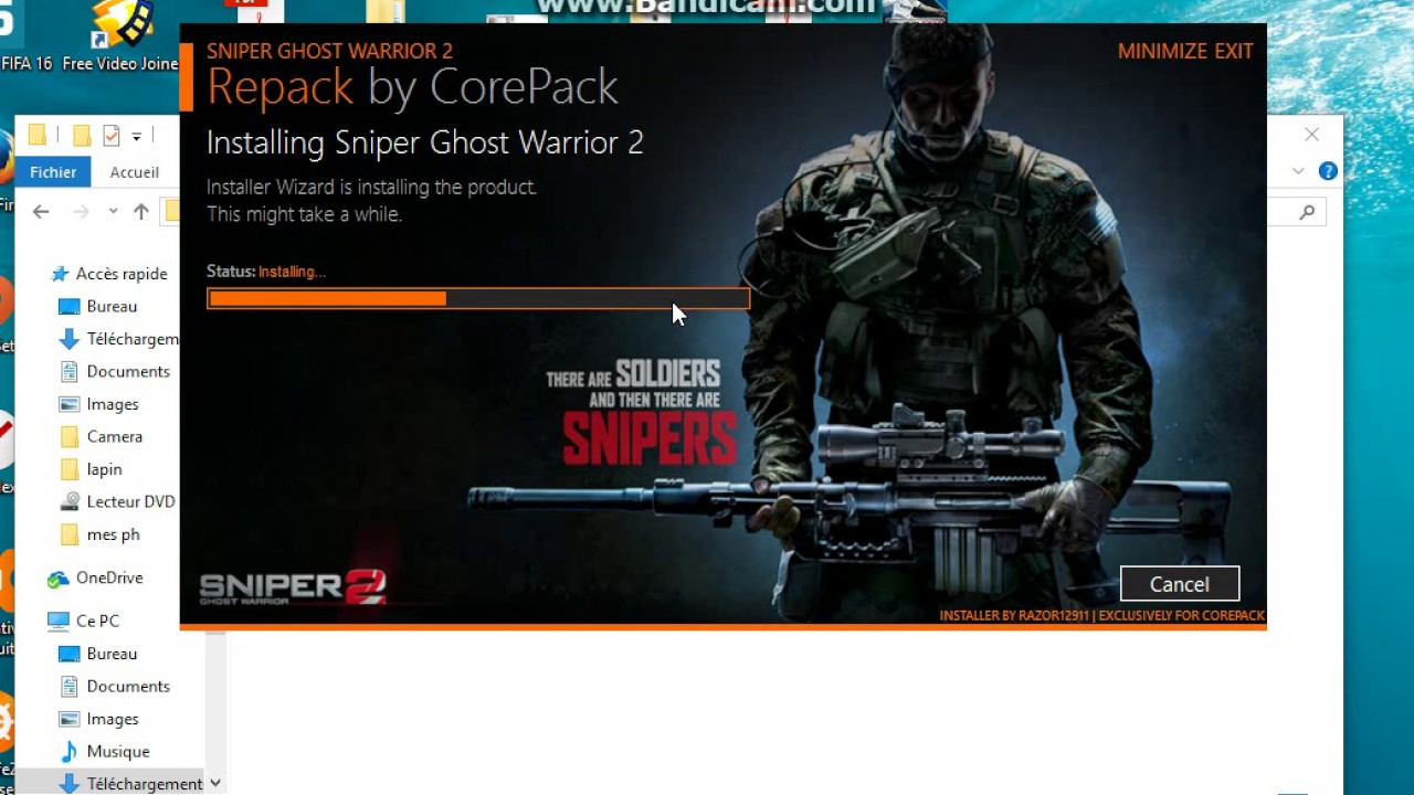 sniper ghost warrior 2 free download for windows 10