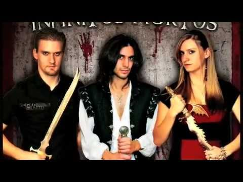 Popular Videos - Infinitus Mortus
