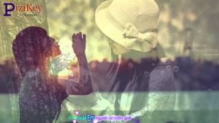 Điều Anh Chưa Nói - Trịnh Thiên Ân [ Video lyrics]