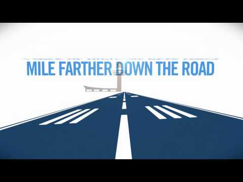 Airport Educational Video from Airports Council International (ACI)