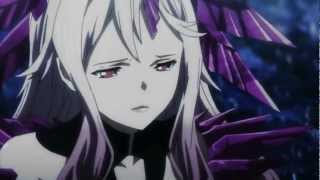 Repeat youtube video Amv - [MEP] Іf Wе Ηad Κnown 720p