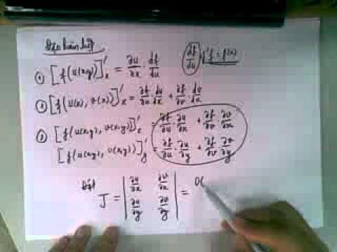 GTNB  011/20 Dao Ham Hop 1.mp4