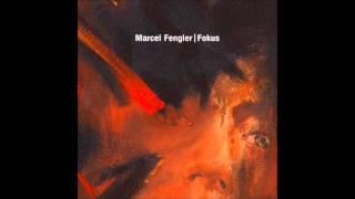Marcel Fengler - Liquid Torso