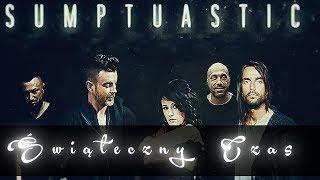 Sumptuastic -  Świąteczny Czas [ 2018mix ]