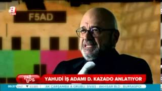 A HABER / HALK BANKASI'NIN DEĞERİNİ KAYBETMESİNİ İSTEDİLER