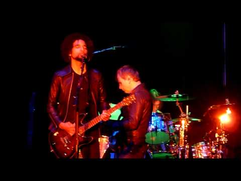 Alice in Chains - Rooster (Live @ Copenhell, June 14th, 2013)