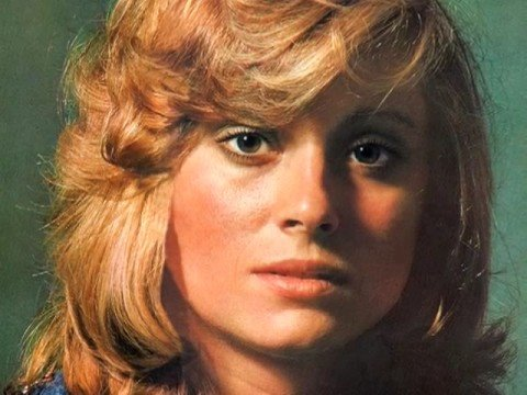 Véronique Sanson - Bernard's Song (Il N'Est De Nulle Part)
