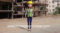 Mortgages Interest Rates Montreal Construction Loan Montreal
