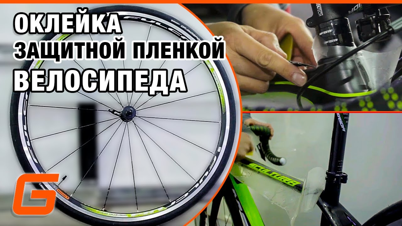 Обзор велосипеда Merida matts 6.20 MD (2015) - YouTube