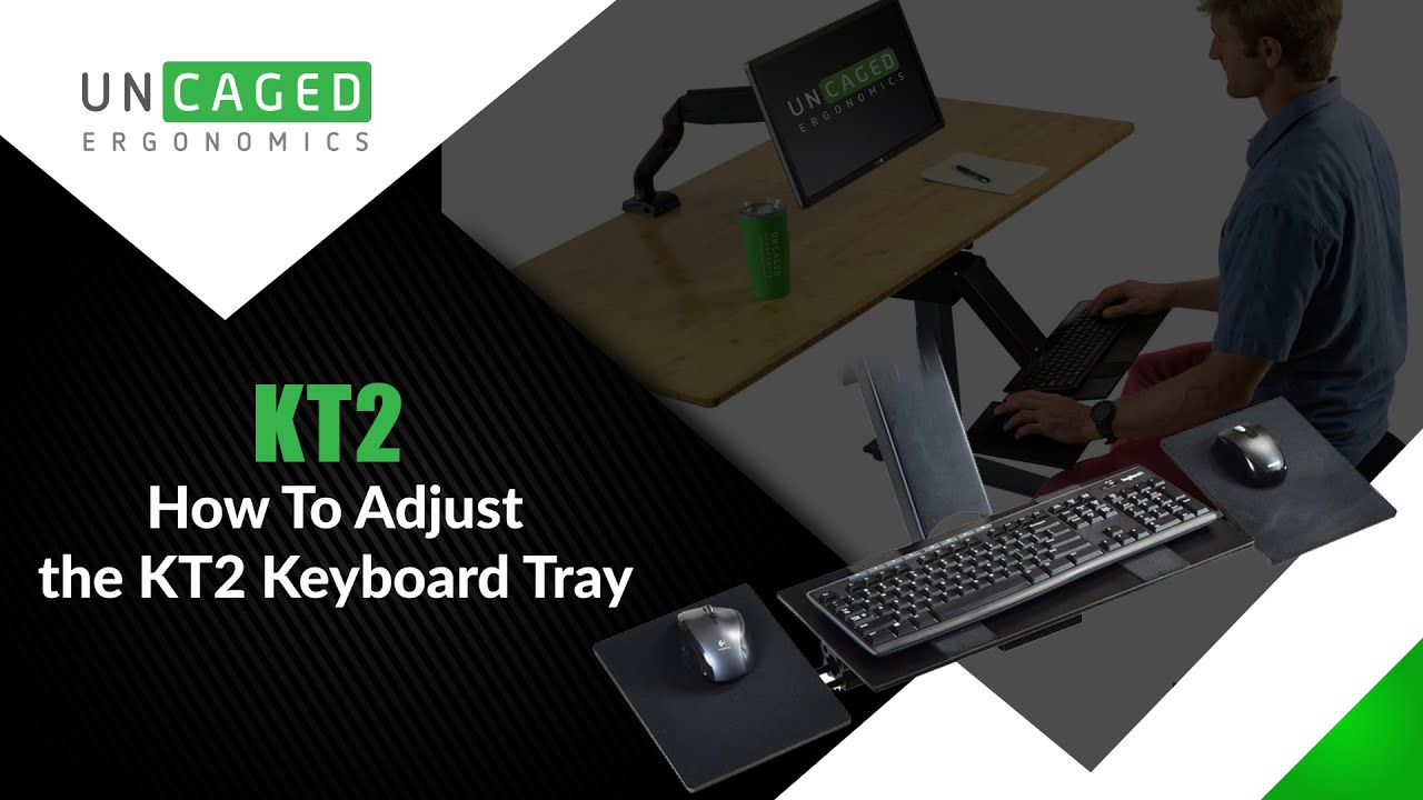 standing in desks w stand flexispot tray removable riser black adjustable up keyboard platform p desk height