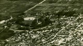 Brody 1914