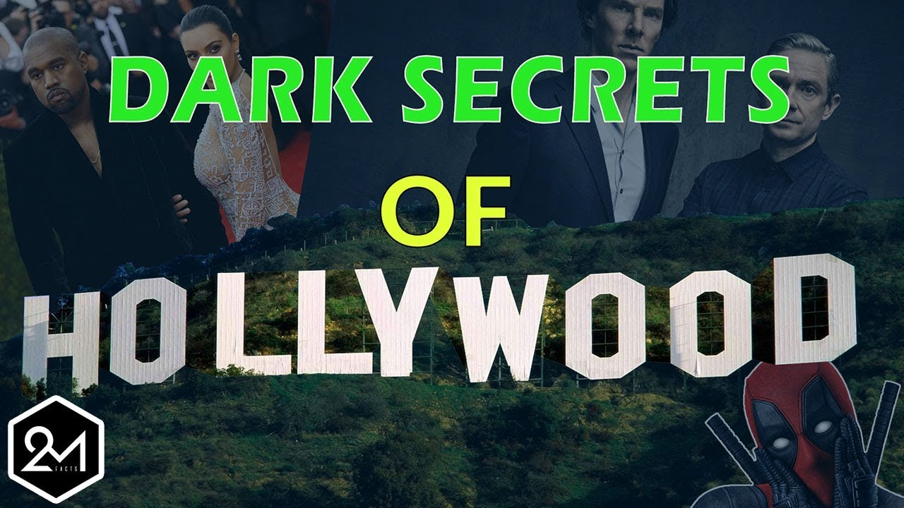 dark secrets Directed by john t bone with justin carroll, chanda, tom crowl, joe estevez claire reynolds is an aspiring young reporter working on a story that could be her big.