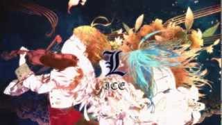 1 HOUR - Cytus mix - our best of