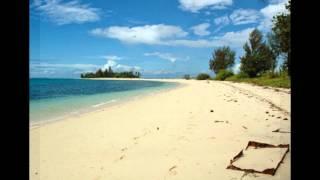 Pantai Beringin - Jawa Tengah | Tempat Wisata di Indonesia