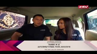 Video Taubat episode 20 Juli 2018 download MP3, 3GP, MP4, WEBM, AVI, FLV Agustus 2018