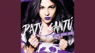 Rompo Contigo (Gavriel Rafael Remix)