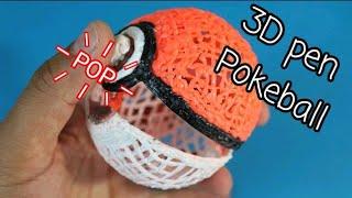 How its made: Pokéball